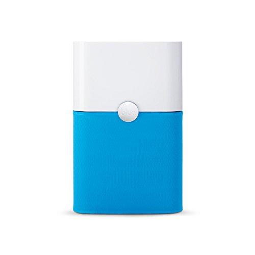blue air best air purifier
