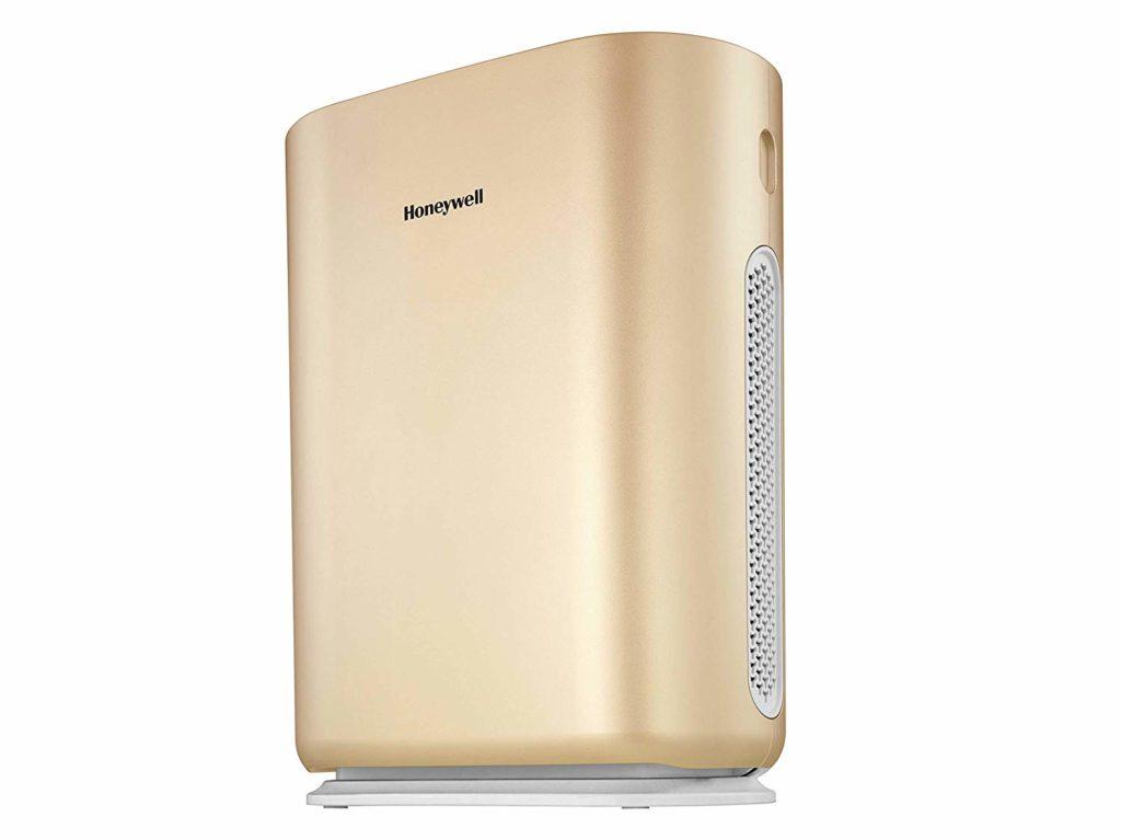 best air purifier honeywell