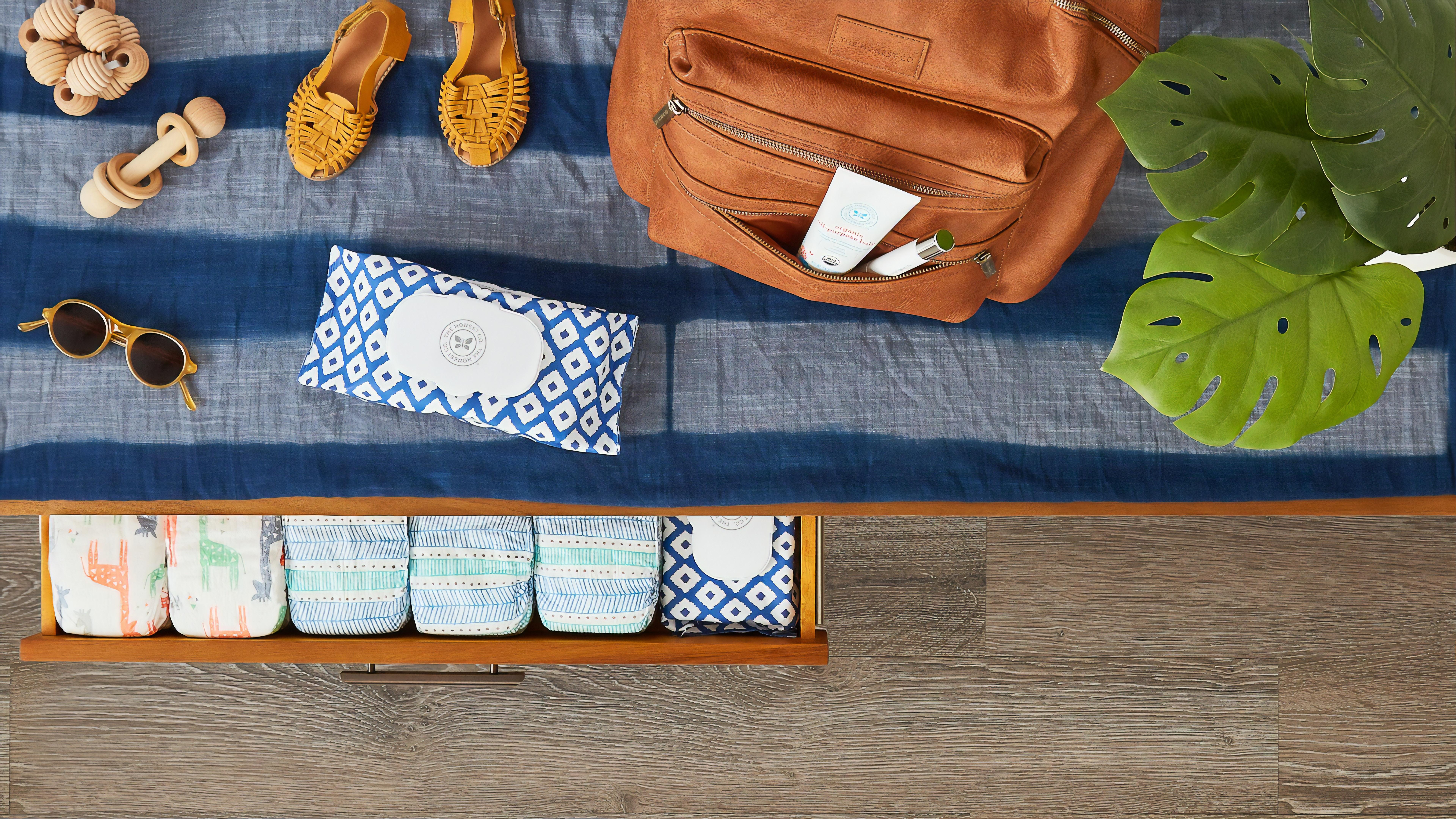 Top 10 Best Diaper Bags