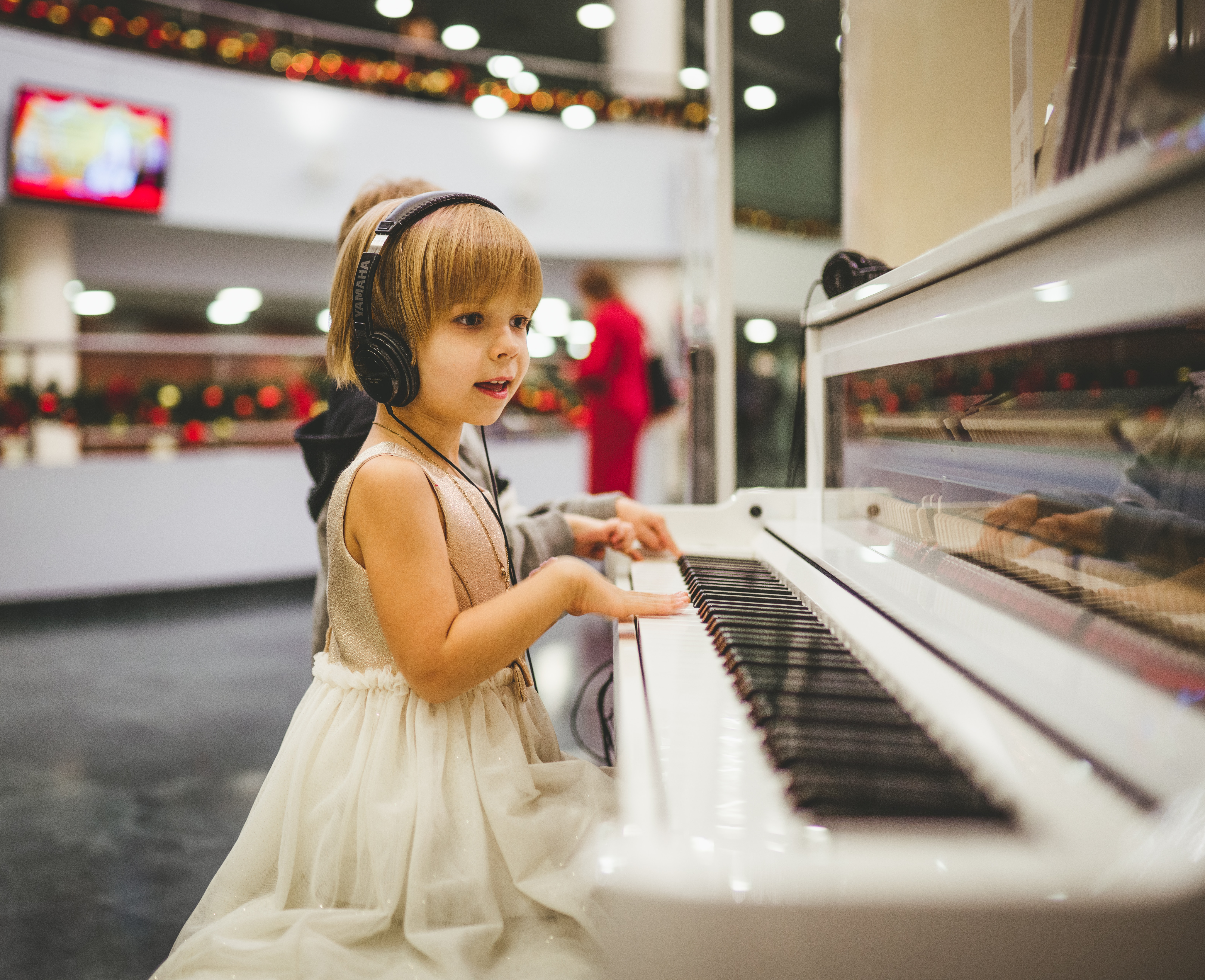 Top 10 Best Piano for Kids in 2020
