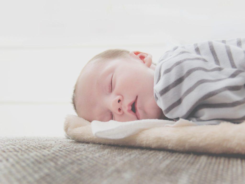 importance of sleep for immunity