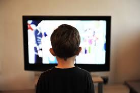 Which TV is Best for Eyes – Top 5 Picks For Your Kid 2019