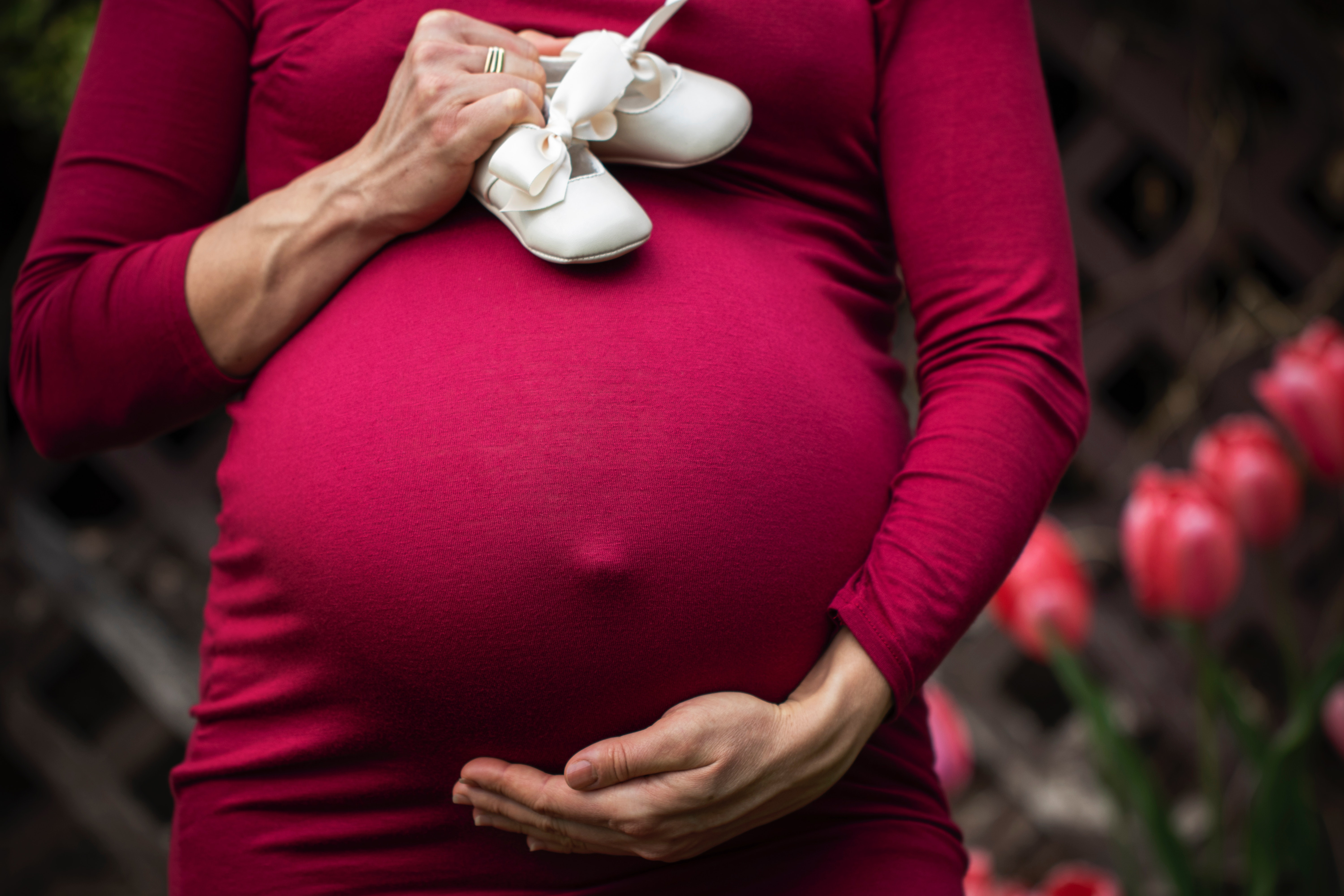 How to Increase Fetal Weight in Third Trimester – Simple 5 Step Process