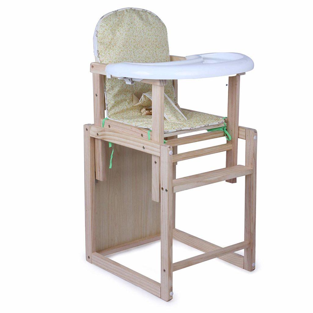 zest high chair - best & economical high chair
