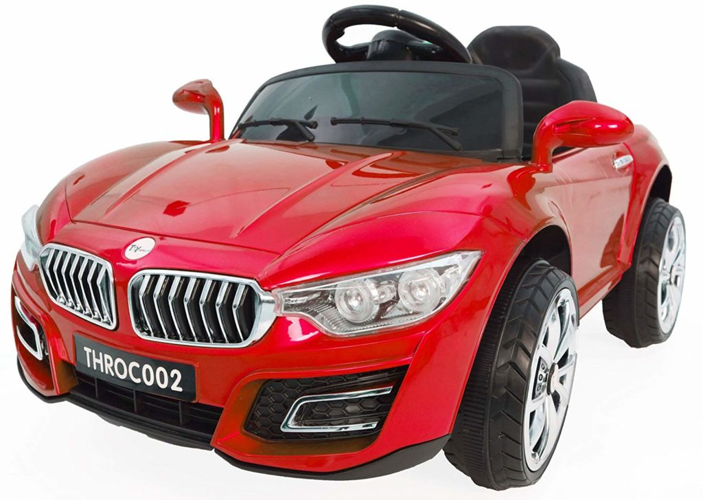 toy car for kids to drive - toyhouse