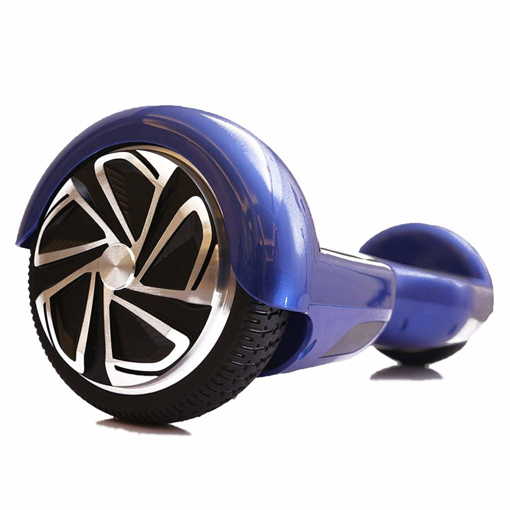 Best Hoverboard in India CXM Hov- erboard