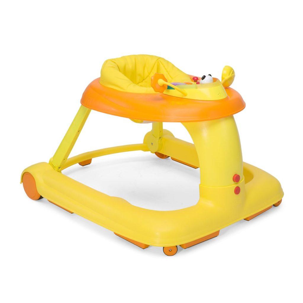 best walker chicco 123 baby walker
