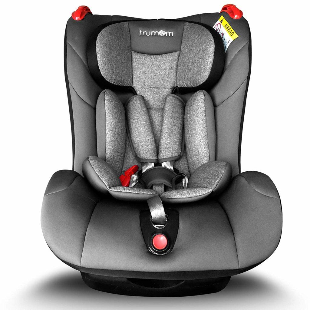 truemom car seat