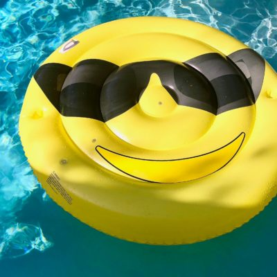 Top 10 Cheap and Best Inflatable Swimming Pools