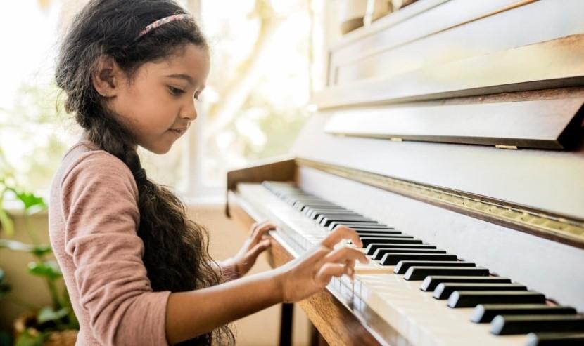 Best piano for Kids_audiowavegeek