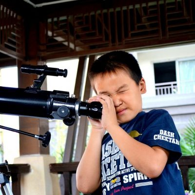 Best Telescope For Teenager in 2020